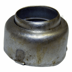 ( J0801422 ) Upper Steering Column Bearing fits All 1941-1971 Willys Jeep Models by Crown Automotive