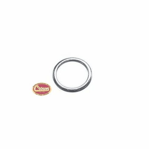 ( J0809295 ) Intermediate Gear Shaft Spacer for Model 20 & 300 Transfer Cases by Crown Automotive