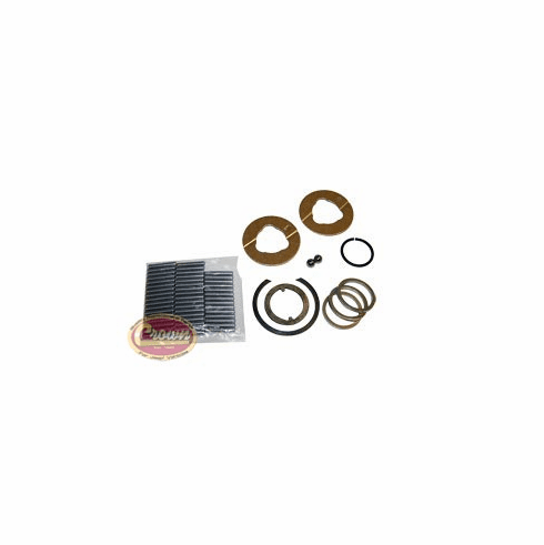 ( J0935758 ) Small Parts Kit for Model 300 Transfer Case by Crown Automotive