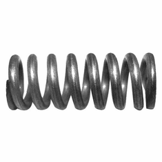 ( J0939001 ) Shift Rod Poppet Spring, fits 1941-86 Jeep Models with Dana 18, 20 and Dana 300 Transfer Case by Crown Automotive
