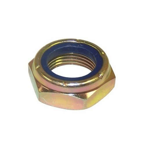 ( J0940970 ) T150 Transmission Main Shaft Nut  All Jeeps with T150 Manual Transmission by Crown Automotive