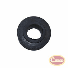 ( J0941400 ) Transfer Case Stabilizer Bushing, 2 Needed, 1967-1973 Jeepster C-101, Jeep Commando C-104  by Crown Automotive
