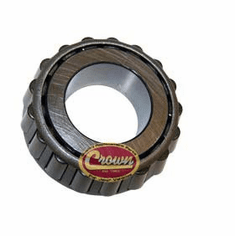( J0942113 ) Output Shaft Bearing, fits 1963-1979 Jeep CJ, C-101 Jeepster, J-Series & Wagoneer with Dana 20 Transfer Case by Crown Automotive