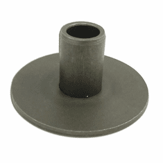 ( J0971673 ) Body Mount Washer with Sleeve for 1967-1973 C101 Jeepster, C104 Commando by Crown Automotive