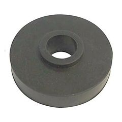 Upper Body Bushing for 1967-1973 C101 Jeepster, C104 Commando