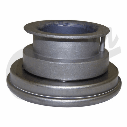 ( J0991186 ) Clutch Bearing & Carrier Assembly, Fits 1966-1971 Jeep CJ5, CJ6, C101 Jeepster Commando with V6-225 Engine by Crown Automotive
