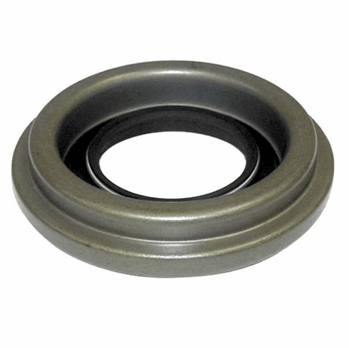 ( J0998092 ) Pinion Oil Seal, 1970-1975, 1986 Jeep CJ, 1984-1990 Wrangler, Cherokee, Dana 30, Dana 44 Axles by Crown Automotive
