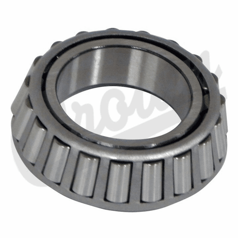 ( J3156052 ) Front Inner or Outer Wheel Bearing, fits 1976-1986 Jeep CJ5, CJ7, CJ8 By Crown Automotive