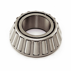 ( J3156063 ) Front Output Shaft Bearing for 1980-86 Jeep CJ with Model 300 Transfer Case By Crown Automotive