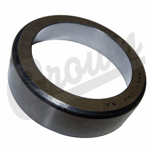 ( J3156065 ) Inner Pinion Bearing Cup for 1984-06 Jeep Vehicles with Dana 35 Axle by Crown Automotive