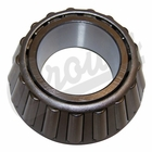 ( J3170947 ) Inner Pinion Bearing for 1984-06 Jeep Vehicles with Dana 35 Rear Axle by Crown Automotive