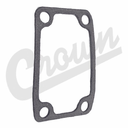 ( J3184277 ) Intake Manifold to Exhaust Manifold Gasket for 1965-1979 Jeep 3.8L 232 or 4.2L 258 Engines By Crown Automotive