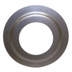 ( J3193968 ) Front Oil Retaining Washer, fits 1967-75 Jeep CJ with T14A 3 Speed Transmission By Crown Automotive