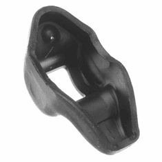 ( J3223539 )  Rocker Arm, 1972-91 V8 AMC by Preferred Vendor
