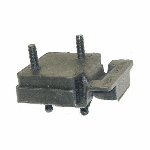 ( J3226821 )  Front Engine Mount, 1974-83 8 Cyl 304, 360, 401 by Preferred Vendor