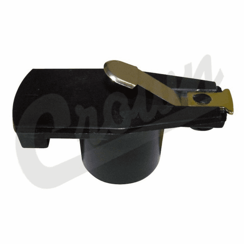 ( J3230821 ) Distributor Rotor for 1978-1990 Jeep Models with 4.2L 6 Cylinder Engine By Crown Automotive