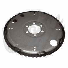 ( J3232139 ) Automatic Transmission Flex Plate for 1975-1983 Jeep SJ & J-Series with 4.2L or 5.9L Engines, with 727 Transmission By Crown Automotive