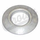 ( J3237818 ) Differential Spider Gear Thrust Washer for 1984-06 Jeep Vehicles with Dana 35 Rear Axle without Trac-Lok by Crown Automotive