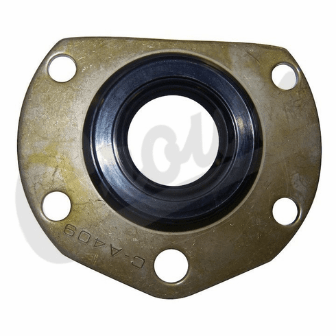 ( J4485691 ) Outer Axle Oil Seal, For 76-86 Jeep CJ-5, CJ-7 & CJ-8 with AMC Model 20 Rear Axle By Crown Automotive