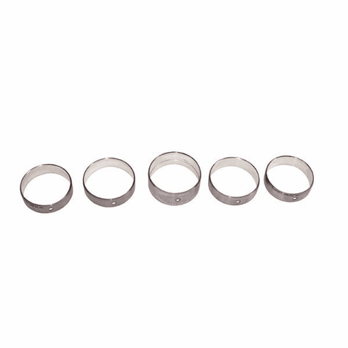 ( J4486286 ) Camshaft Bearing Set for 1971-91 Jeep Vehicles with 5.0L or 5.9L Engine By Crown Automotive