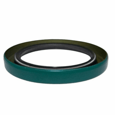 ( J5359457 ) Input Bearing Retainer Seal, 1981-84 Jeep CJ with T-176, T-177 Transmission By Crown Automotive