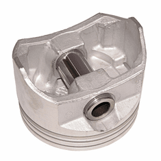 ( J8120580030 )  Piston, Sold Each, 1970-91, 401, 030 by Preferred Vendor