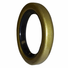 ( J8124881 )  Front Bearing Retainer Seal For T-176, T177 4 Speed Transmission by Preferred Vendor