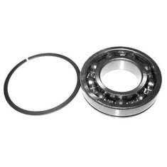 ( J8124933 )  Transmission Front Bearing,  All Jeeps With T150 Manual Transmission by Preferred Vendor