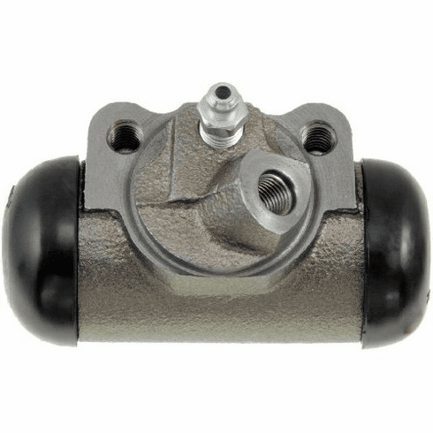 """( J8126692 ) Right Front Wheel Cylinder, Fits 1972-76 Jeep CJ with 11"""" Drum Brakes  By Crown Automotive"""