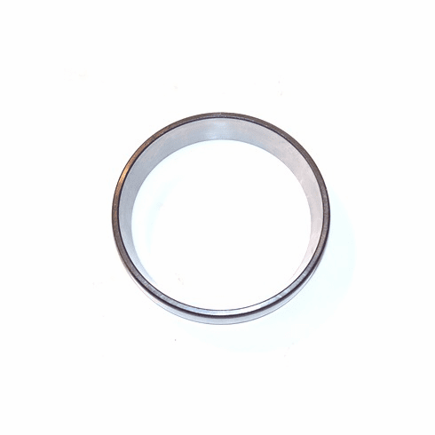 ( J8127630 ) Front Inner Wheel Bearing Cup, fits 1976-86 Jeep CJ Models  By Crown Automotive