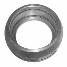 ( J8129735 ) Rear Bearing Adapter for 1976-79 Jeep CJ with T150 3 Speed Transmission By Crown Automotive