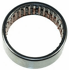 ( J8130868 ) Input Shaft Bearing for Jeep Vehicles with NP231, NP219, NP208 & NP228/229 Transfer Case by Crown Automotive