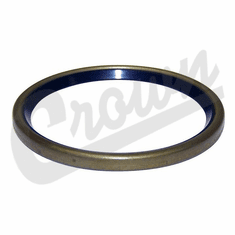 ( J8130982 ) Oil Pump Housing Oil Seal 1988-02 Jeep Vehicles with NP231 or NP242 Transfer Case, 1980-91 Jeeps with NP208 or NP228/229 Transfer Case by Crown Automotive