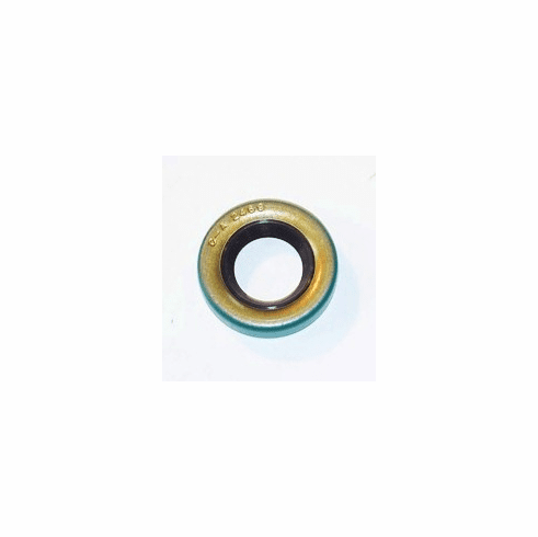 ( J8131674 )  Shift Rod Oil Seal For 1980-86 CJ With Model 300 Transfer Case by Preferred Vendor