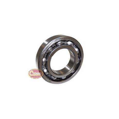 ( J8131682 ) Input Shaft Bearing for 1980-86 Jeep CJ Series with Dana Model 300 Transfer Case By Crown Automotive