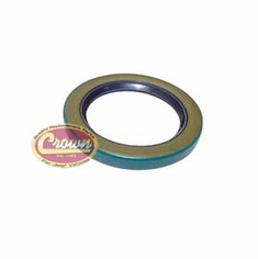 ( J8131684 ) Oil Seal, Input Shaft for 1980-86 Jeep CJ Series with Dana Model 300 Transfer Case By Crown Automotive