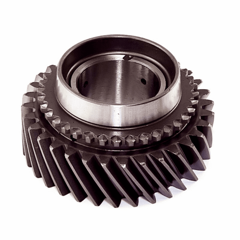 ( J8132384 ) 32 Tooth Second Gear for 1980-86 CJ-7 with T176 Transmission By Crown Automotive