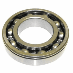 ( J8132426 ) Maindrive Gear Bearing for 1980-86 Jeep CJ & J Series with T176 or T177 4 Speed Transmission By Crown Automotive