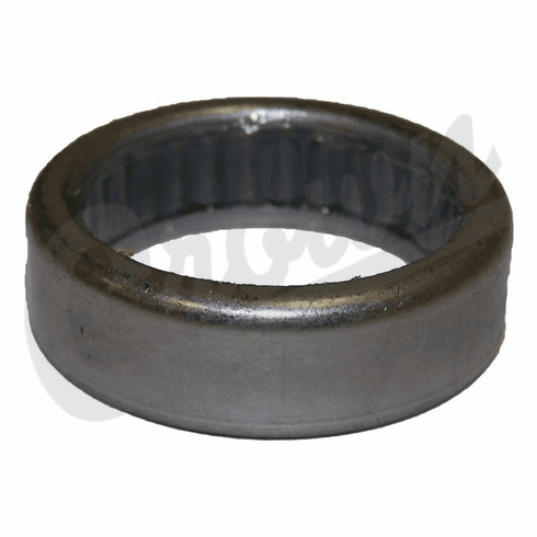 ( J8133622 ) Intermediate Axle Bearing for 1987-89 Jeep Wrangler YJ & 1984-89 Cherokee XJ with Dana 30 Front Axle & Vacuum Disconnect By Crown Automotive