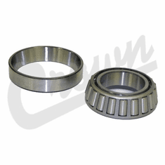 ( J8134015 ) Rear Axle Bearing Kit for 1976-86 Jeep CJ5, CJ7 and CJ8 with AMC Model 20 Axle By Crown Automotive