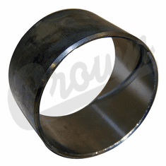 ( J8134490 ) Rear Mainshaft Bushing for 1988-02 Jeep Wrangler YJ, TJ, Cherokee XJ, Grand Cherokee ZJ & Liberty KJ with Model NP231 or NP242 Transfer Case By Crown Automotive