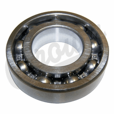 ( JA001007 ) Output Shaft Bearing for 1987-02 Jeep Vehicles with NP231 or NP242 Transfer Case By Crown Automotive