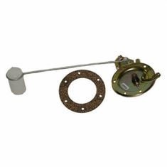 ( JCSU-C101WR ) Fuel Tank Sending Unit for 1967-1971 Jeep C-101 Jeepster Commando with Return Line by MTS