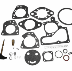 Jeep Carburetor Repair Kits