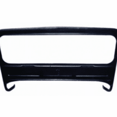 Jeep CJ3A Windshield Parts