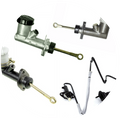 Jeep Clutch Master Cylinders
