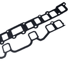 Jeep Exhaust Hardware & Gaskets