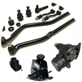Jeep Steering Parts