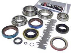 Jeep Transfer Case Repair Kits