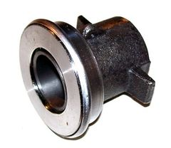 Jeep & Willys Clutch Bearings